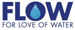 FLOW, For Love of Water, Charity
